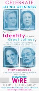 Hispanicize-Wire-Ad-Latino-Greatness