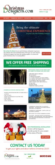 Chistmas_Decorations_Email_Temaplate_2_November