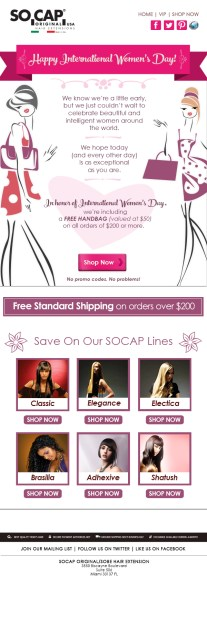 SoCap-Feb-Email-2-Womans-Day