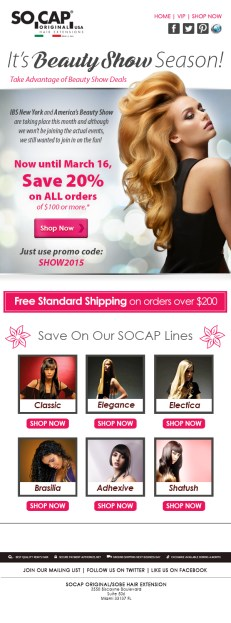 SoCap-March-Email-1-Beauty-Show-Season