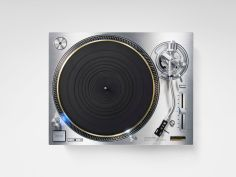 Direct_Drive_Turntable_System_SL_1200GAE_7.0