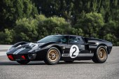 shelby-gt40-mkii-50th-anniversary-edition-1
