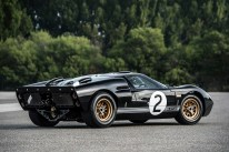 shelby-gt40-mkii-50th-anniversary-edition-2
