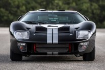 shelby-gt40-mkii-50th-anniversary-edition-3