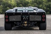 shelby-gt40-mkii-50th-anniversary-edition-4