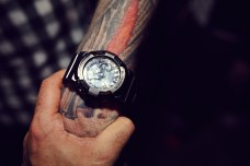 BOLD_G-SHOCK_Mudmaster Limited Edition Launch_19