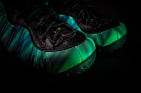 Nike-Air-Foamposite-One-Northern-Lights-41