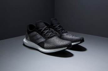 adidas-futurecraft-tailored-fibre-001