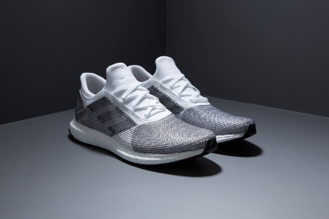 adidas-futurecraft-tailored-fibre-002