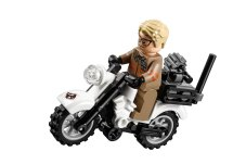 new-ghostbusters-lego-3
