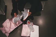 adidas-consortium-solebox-ultra-boost-uncaged-release-1