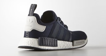 adidas-nmd-boost-runner-release-date-mens-navy-grey-white