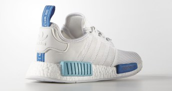 adidas-nmd-boost-runner-release-date-womens-white-blue