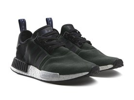 adidas_nmd_detail_pack_wmns_1