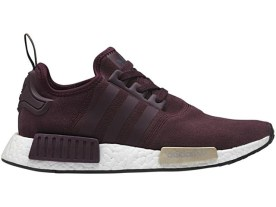 adidas_nmd_detail_pack_wmns_3