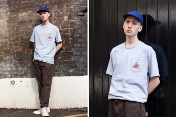 only-ny-stanton-street-sports-lookbook-01