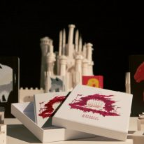 Games-of-Thrones-Collection (2)