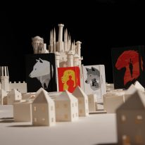 Games-of-Thrones-Collection (7)