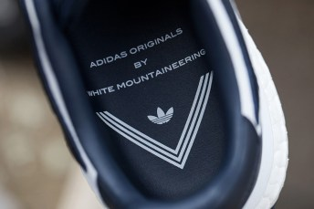 adidas-originals-white-mountaineering-energy-boost-3