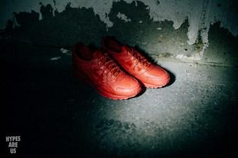 foot-locker-asics-snake-pack-18