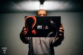 foot-locker-asics-snake-pack-40