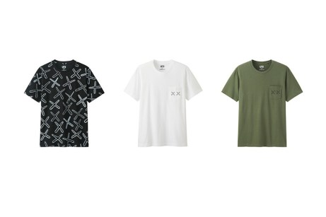 kaws-uniqlo-ut-2016-spring-summer-collection-6
