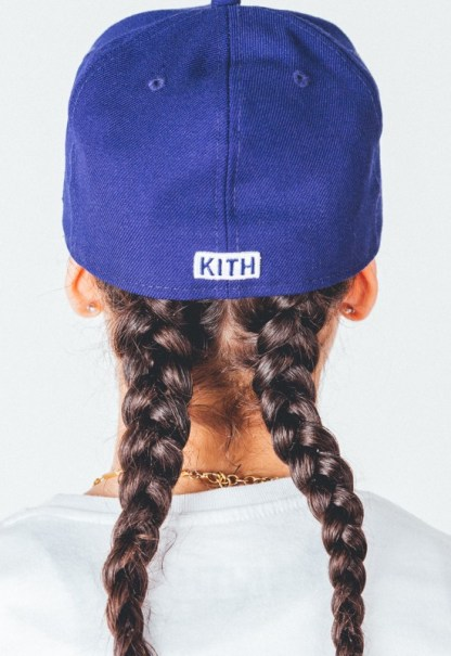 kith-year-v-spring-i-collection-final-drop-06-550x800