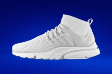 nike-air-presto-ultra-flyknit-official-images-01