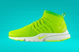 nike-air-presto-ultra-flyknit-official-images-02