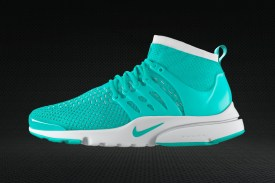 nike-air-presto-ultra-flyknit-official-images-04