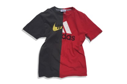 nike-vs-adidas-synergy-sport-collection-08