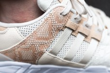 adidas-eqt-oddity-luxe-pack-3