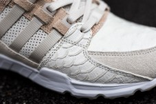 adidas-eqt-oddity-luxe-pack-4