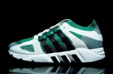 adidas-equipment-running-support-primeknit-3