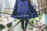 diamond-supply-co-summer-lookbook-5