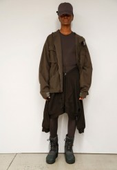 kanye-west-yeezy-season-2-official-images-21-396x575