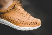 nike-833132-007-mayfly-woven-curry-2