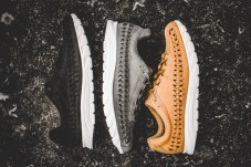 nike-mayfly-woven-pack-2