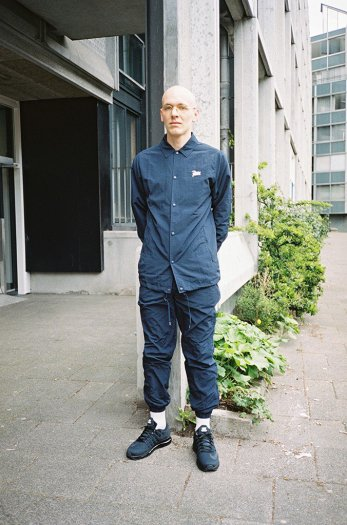 patta_tracksuit_collection10