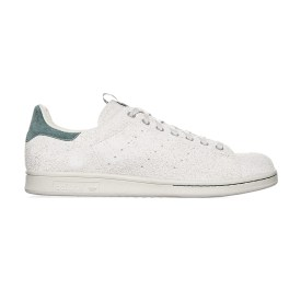 stansmith_juice