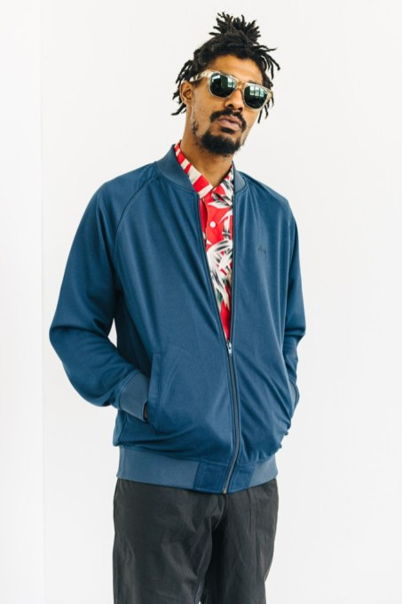 stussy_summer_collection12