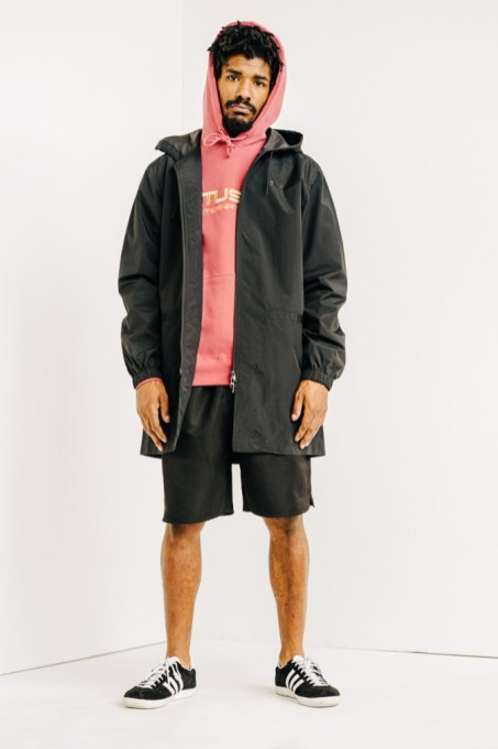 stussy_summer_collection18
