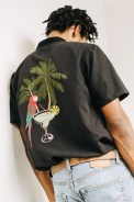 stussy_summer_collection3