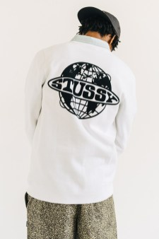 stussy_summer_collection5