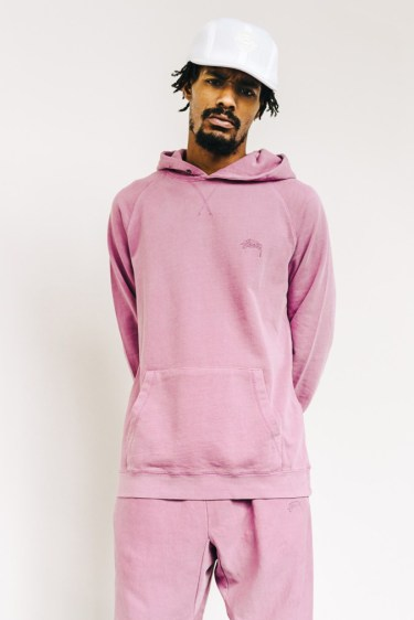 stussy_summer_collection6