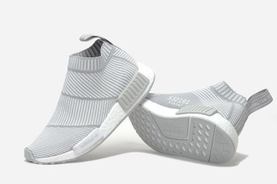 adidas_nmd_city_sock_whitegrey5