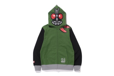kamen-rider-a-bathing-ape-2016-collection-2