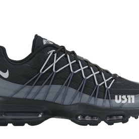 nike-air-max-95-ultra-fall-2016-releases-2