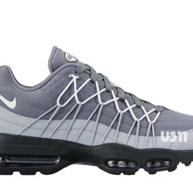 nike-air-max-95-ultra-fall-2016-releases-3