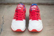 bait-dreamworks-diadora-s8000-wheres-wally-2